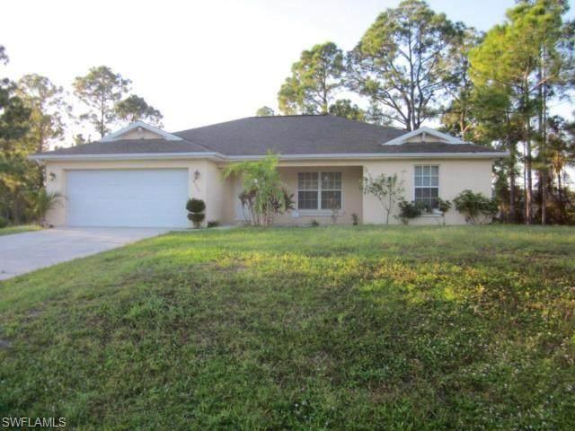4111 3rd Street W, Lehigh Acres, FL 33971 (MLS #221076292) :: Wentworth Realty Group