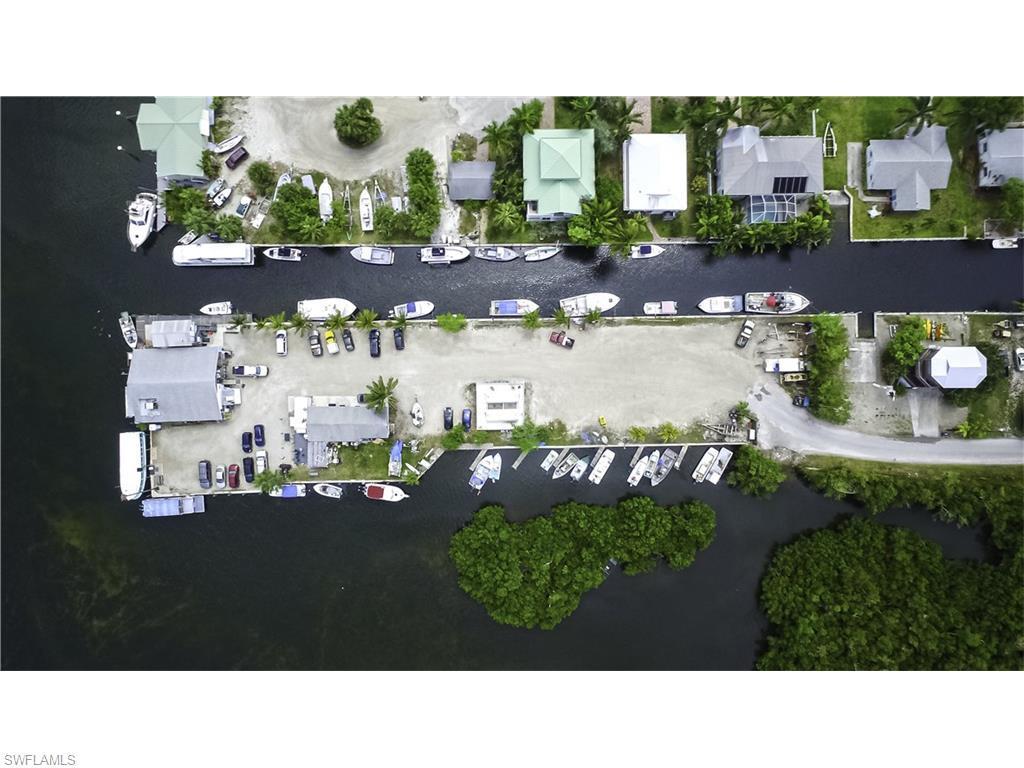 16498 Tortuga St, Bokeelia, FL 33922 (MLS #201303102) :: The New Home Spot, Inc.