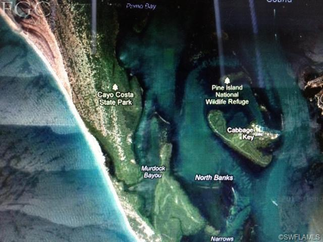14051 Murdock Bayou Blvd, Captiva, FL 33924 (MLS #201318211) :: The New Home Spot, Inc.