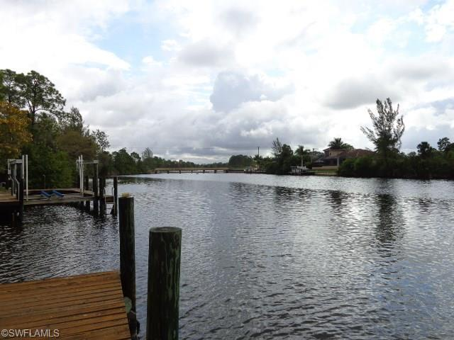 3234 NW 23rd St, Cape Coral, FL 33993 (MLS #214020185) :: The New Home Spot, Inc.