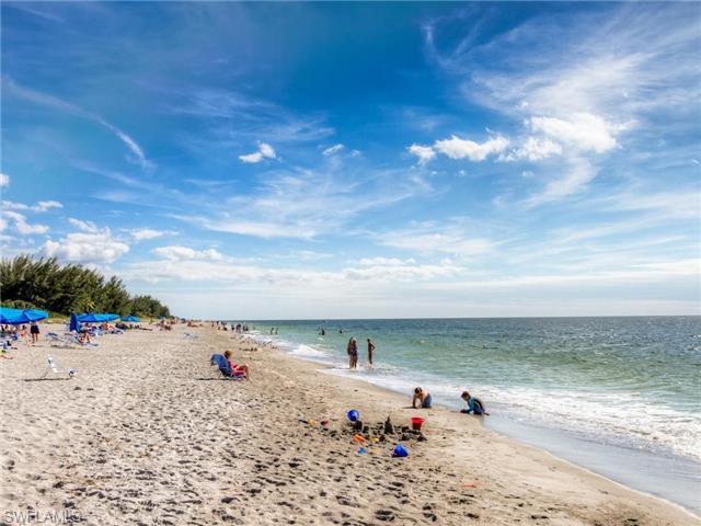 2322 Beach Villas, Captiva, FL 33924 (MLS #214059191) :: The New Home Spot, Inc.