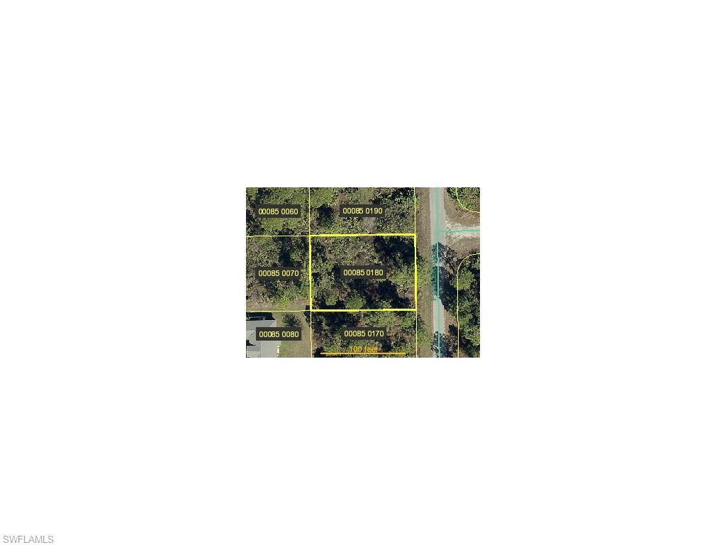 234 Fowler Ave S, Lehigh Acres, FL 33974 (MLS #214063914) :: The New Home Spot, Inc.