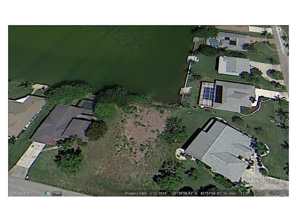 1127 SE 1st Ter, Cape Coral, FL 33990 (MLS #214069804) :: The New Home Spot, Inc.