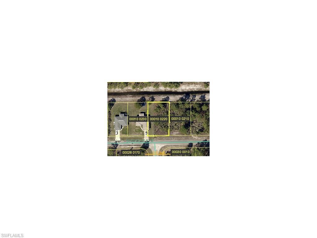 1139 Deauville St E, Lehigh Acres, FL 33974 (MLS #215004303) :: The New Home Spot, Inc.