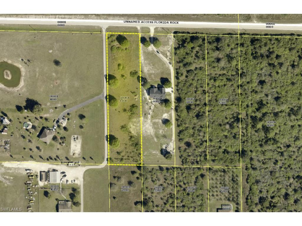 18531 Green Meadow Rd, Fort Myers, FL 33913 (MLS #215011845) :: The New Home Spot, Inc.