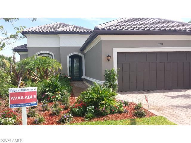 17251 Walnut Run Dr, Alva, FL 33920 (#215014174) :: Homes and Land Brokers, Inc