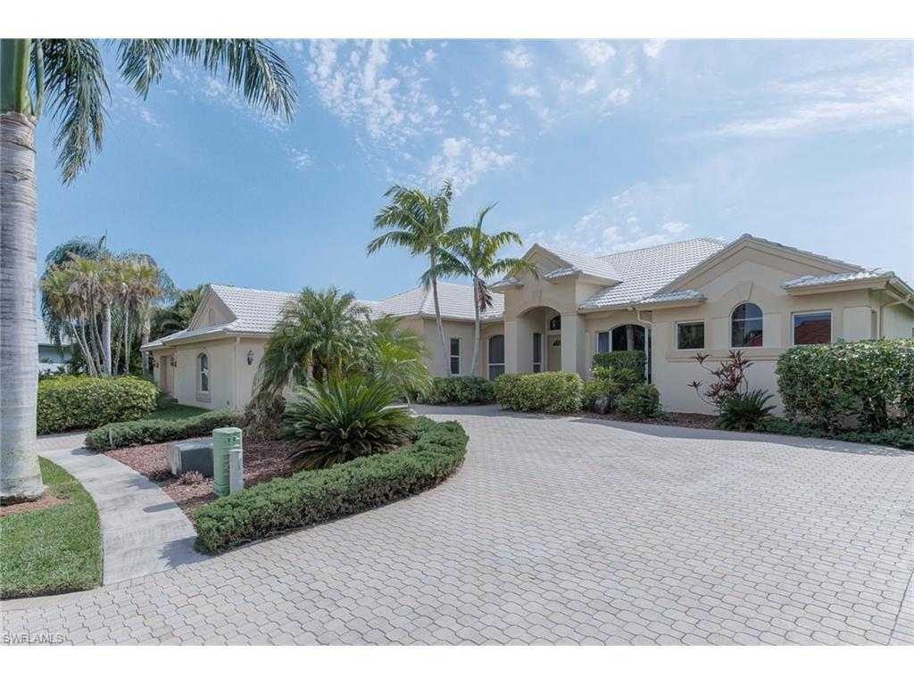 15631 Catalpa Cove Dr, Fort Myers, FL 33908 (MLS #215022506) :: The New Home Spot, Inc.