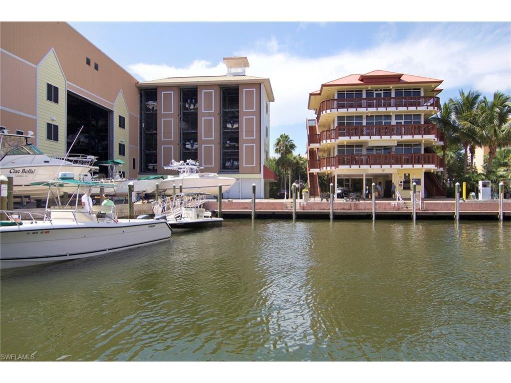 15051 Punta Rassa Rd, Sanibel, FL 33908 (#215036009) :: Homes and Land Brokers, Inc
