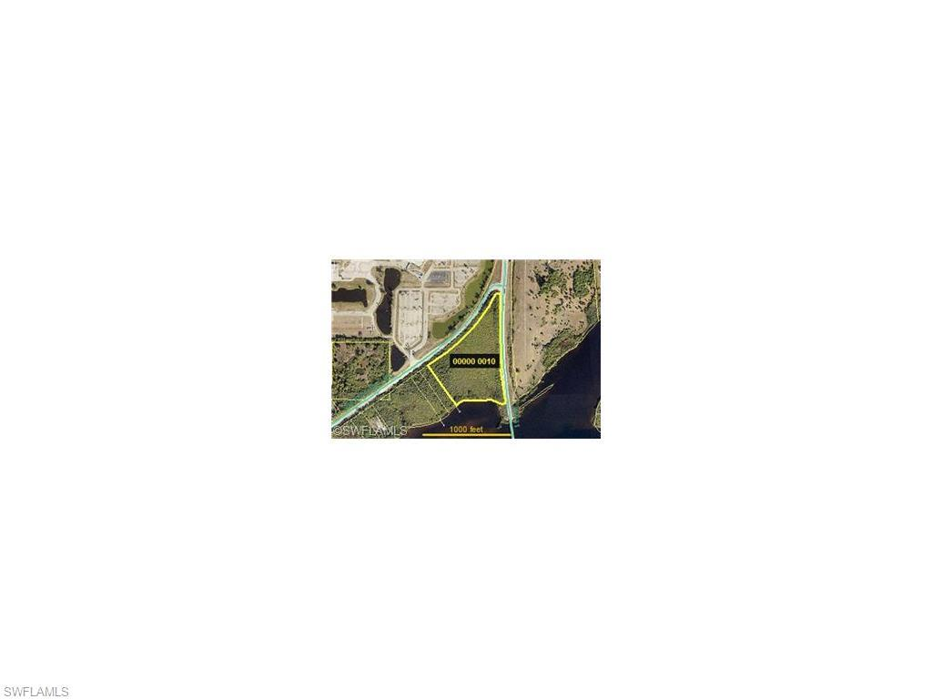 11850 Bayshore Rd, North Fort Myers, FL 33917 (#215044406) :: Homes and Land Brokers, Inc