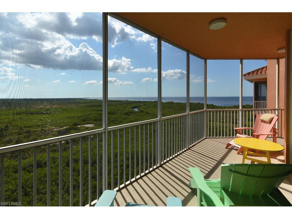 3191 Matecumbe Key Rd #701, Punta Gorda, FL 33955 (#215046662) :: Homes and Land Brokers, Inc
