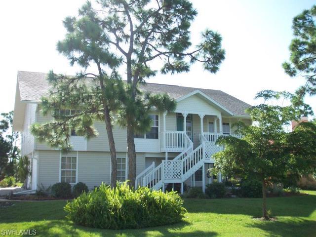 14400 Sandarac Dr, Bokeelia, FL 33922 (MLS #215048080) :: The New Home Spot, Inc.