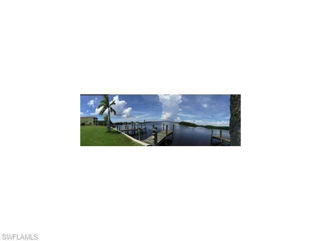 12060 Shoreview Dr, Matlacha, FL 33993 (MLS #215049304) :: The New Home Spot, Inc.