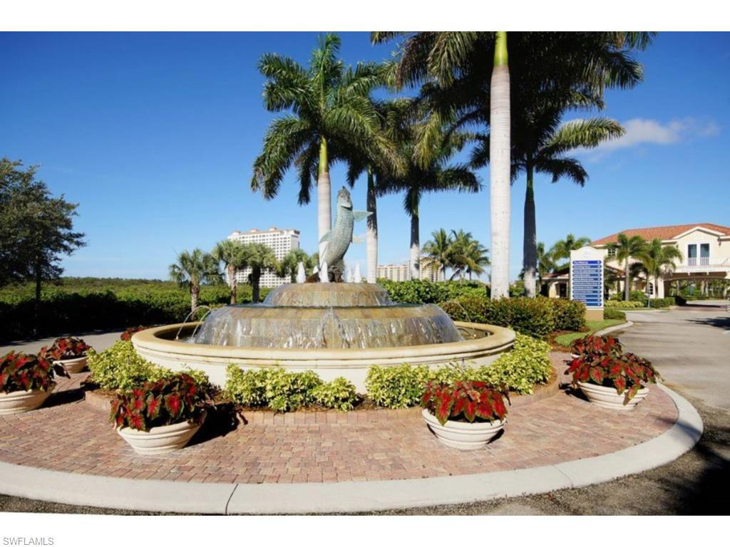 6061 Silver King Blvd #803, Cape Coral, FL 33914 (MLS #215052849) :: The New Home Spot, Inc.