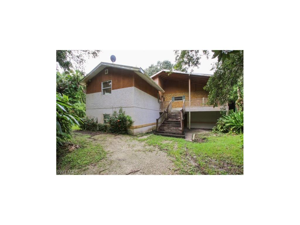 5051 Nature Way, Fort Myers, FL 33905 (#215056218) :: Homes and Land Brokers, Inc