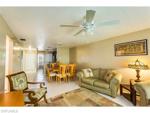 2510 SE 16th Pl #205, Cape Coral, FL 33904 (#215056563) :: Homes and Land Brokers, Inc