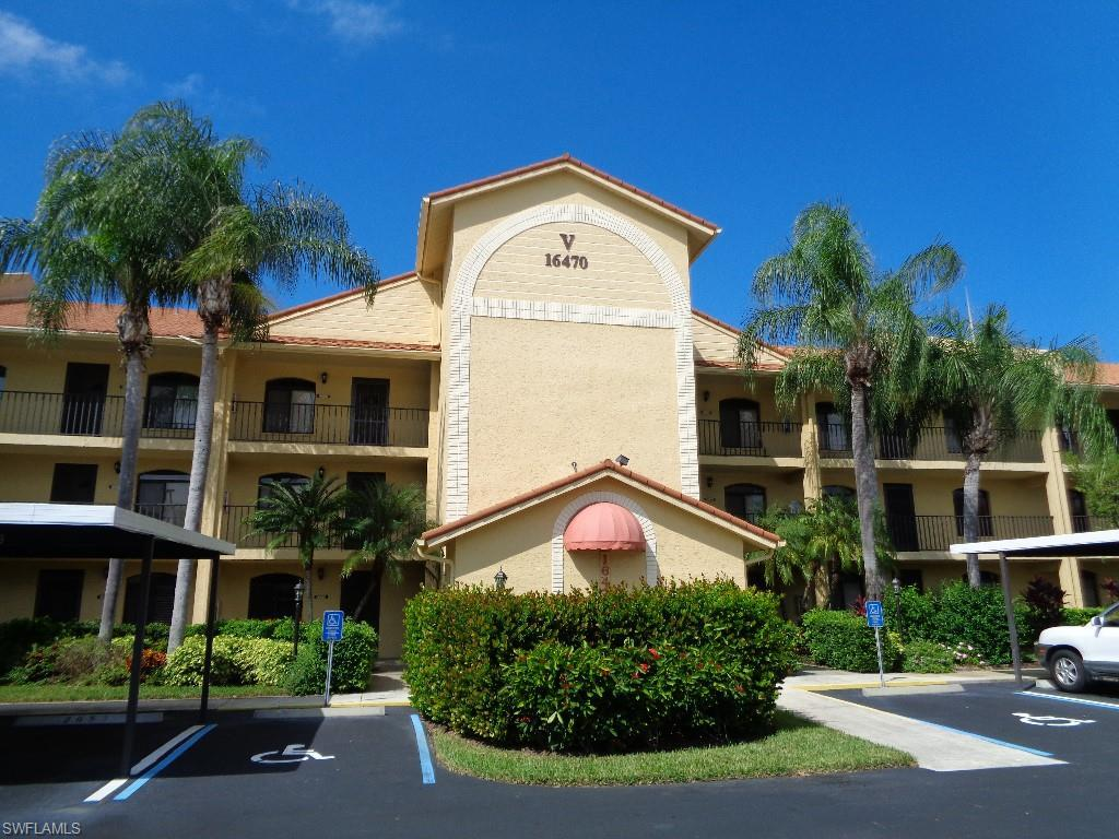 16470 Kelly Cove Dr #2833, Fort Myers, FL 33908 (MLS #215058145) :: The New Home Spot, Inc.