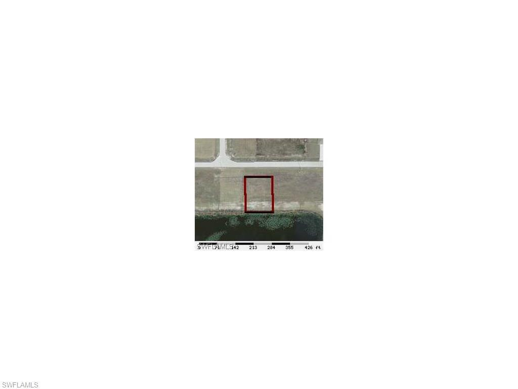3515 Sky Valley Ln, Clewiston, FL 33440 (#215058206) :: Homes and Land Brokers, Inc