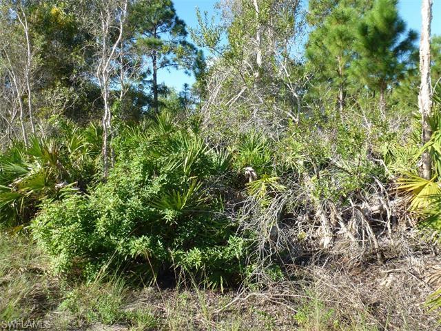 13831 Lockhart Ln, Bokeelia, FL 33922 (MLS #215062269) :: The New Home Spot, Inc.