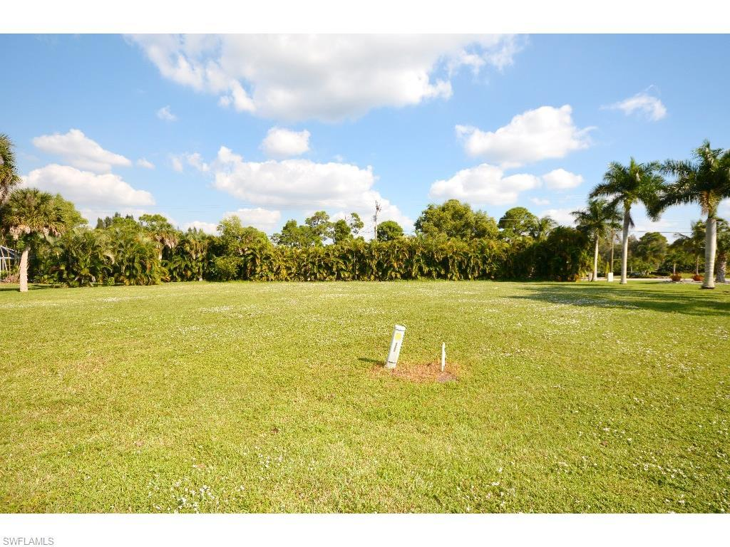 7374 Grande Pine Rd, Bokeelia, FL 33922 (#215063414) :: Homes and Land Brokers, Inc