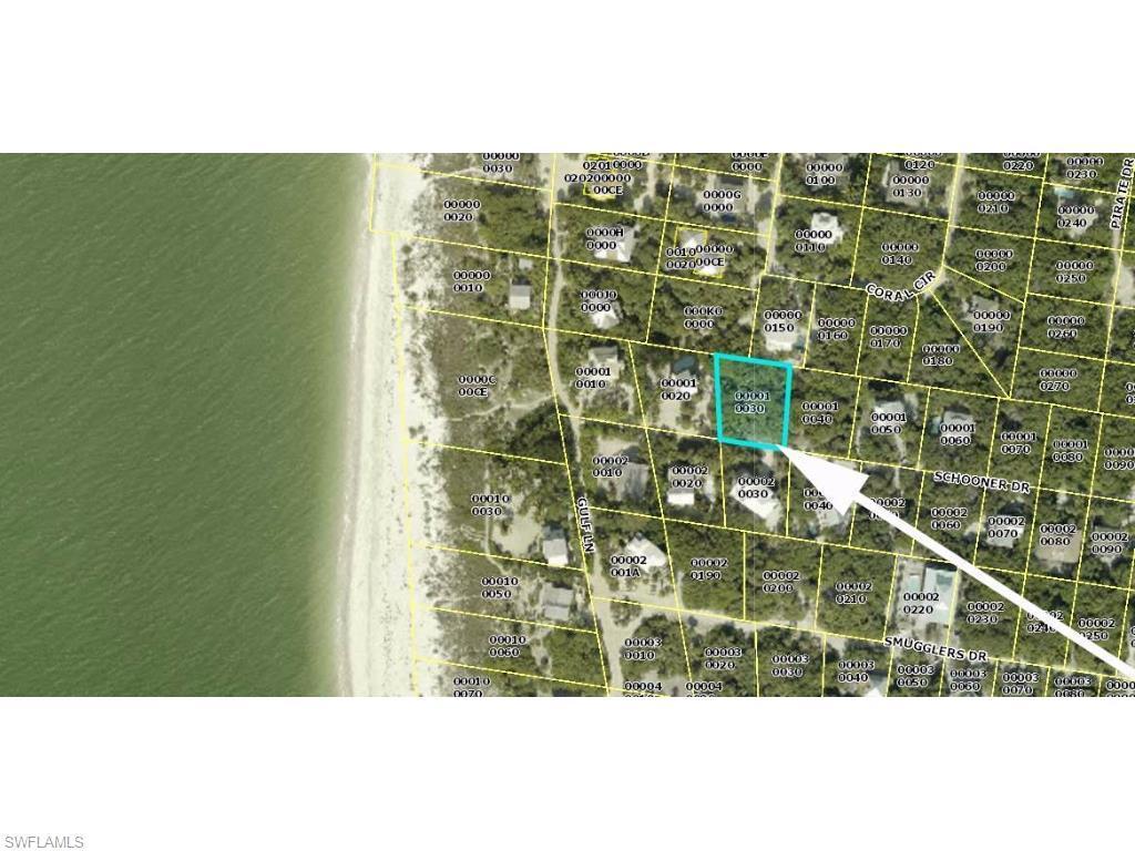 4580 Schooner Dr, Captiva, FL 33924 (MLS #215063764) :: The New Home Spot, Inc.