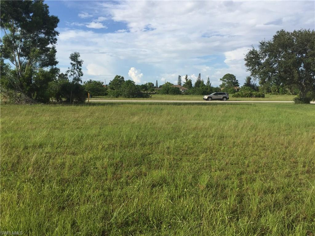 1826 SW 42nd St, Cape Coral, FL 33914 (MLS #215065260) :: The New Home Spot, Inc.