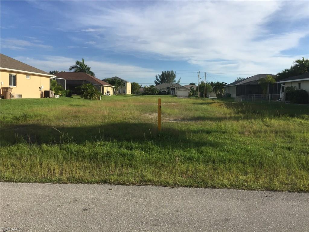 2644 SW 31st Ln, Cape Coral, FL 33914 (#215065287) :: Homes and Land Brokers, Inc