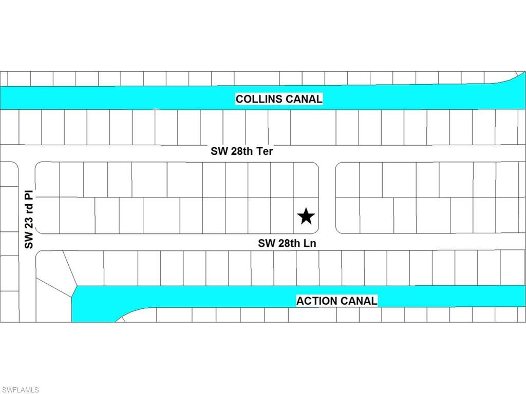 2119 SW 28th Ln, Cape Coral, FL 33914 (#215066213) :: Homes and Land Brokers, Inc