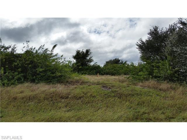 4605 14th St SW, Lehigh Acres, FL 33973 (#215066761) :: Homes and Land Brokers, Inc