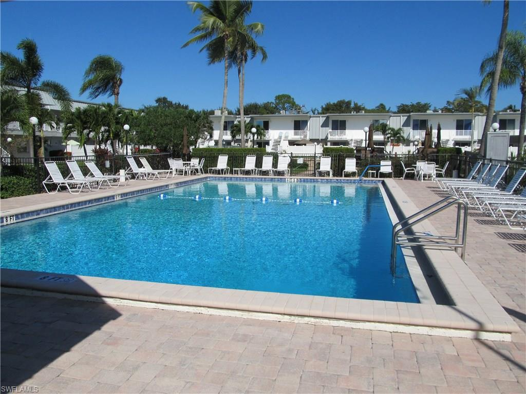 6777 Winkler Rd #176, Fort Myers, FL 33919 (MLS #215067059) :: The New Home Spot, Inc.
