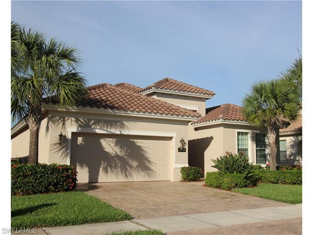 12982 Simsbury Ter, Fort Myers, FL 33913 (#215068057) :: Homes and Land Brokers, Inc