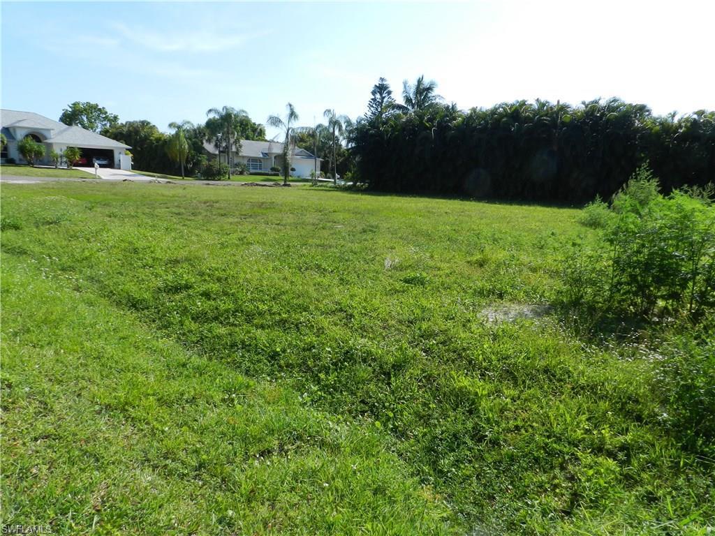 13510 Harbour Ridge Dr, Fort Myers, FL 33908 (MLS #216004098) :: The New Home Spot, Inc.