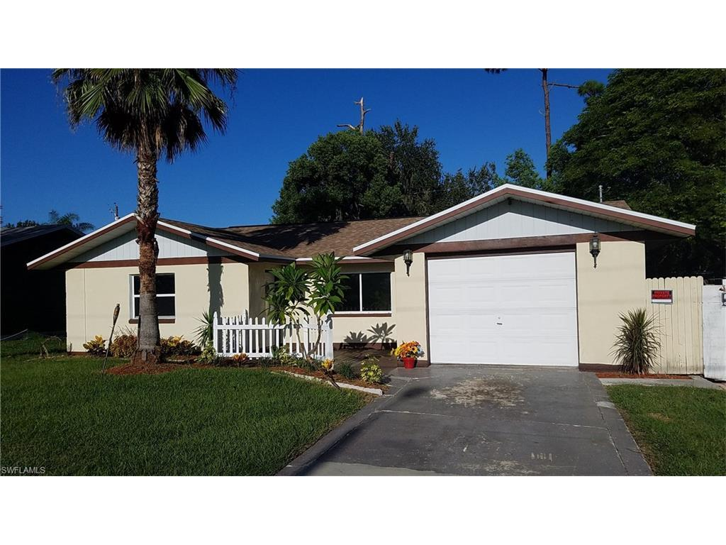 2123 Arcadia Rd N/A, Holiday, FL 34690 (MLS #216009604) :: The New Home Spot, Inc.