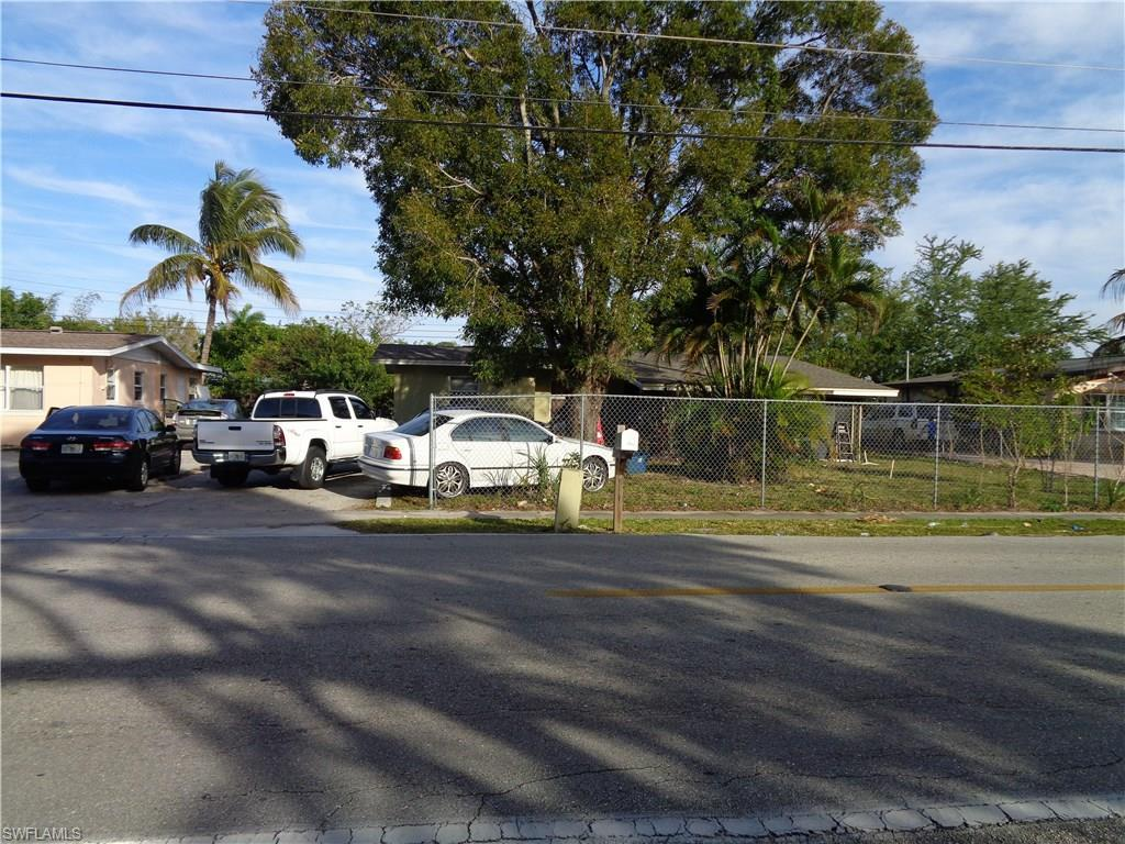 3255 Central Ave, Fort Myers, FL 33901 (MLS #216011268) :: The New Home Spot, Inc.