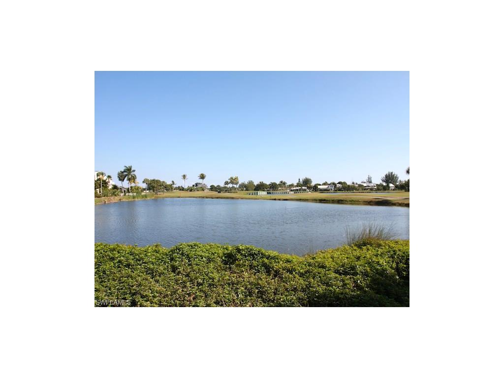 9066 Mockingbird Dr, Sanibel, FL 33957 (#216013275) :: Homes and Land Brokers, Inc