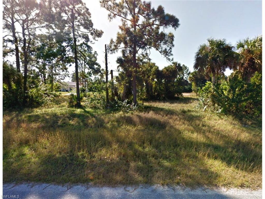 Address Not Published, Lehigh Acres, FL 33936 (MLS #216015239) :: The New Home Spot, Inc.