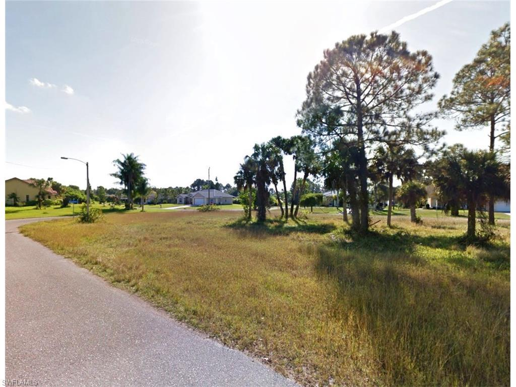 Address Not Published, Lehigh Acres, FL 33936 (MLS #216015272) :: The New Home Spot, Inc.