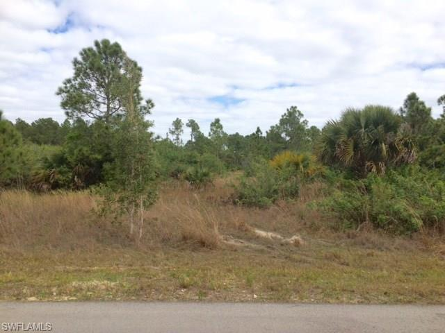 3310 44th St W, Lehigh Acres, FL 33971 (#216017685) :: Homes and Land Brokers, Inc