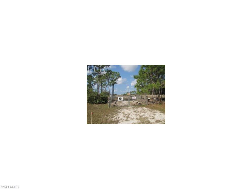 3140 Attridge Ln, Cape Coral, FL 33993 (MLS #216018346) :: The New Home Spot, Inc.