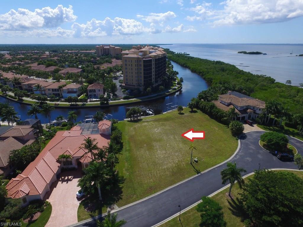3361 Diamond Key Ct, Punta Gorda, FL 33955 (#216018840) :: Homes and Land Brokers, Inc