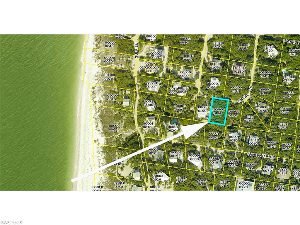 546 Coral Cir, Captiva, FL 33924 (#216020875) :: Homes and Land Brokers, Inc