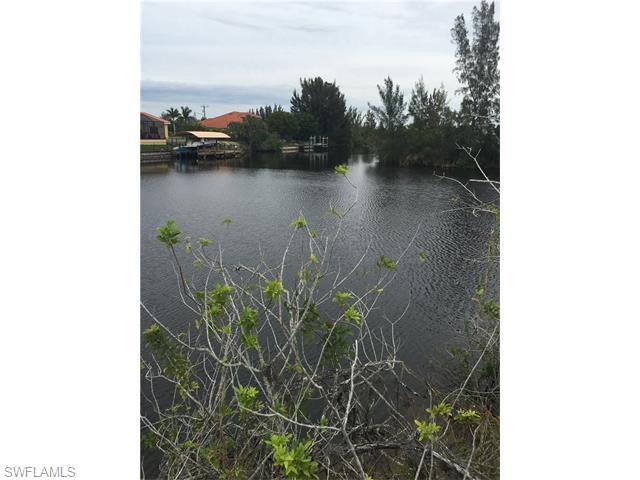 2224 NW 39th Ave, Cape Coral, FL 33993 (#216020876) :: Homes and Land Brokers, Inc