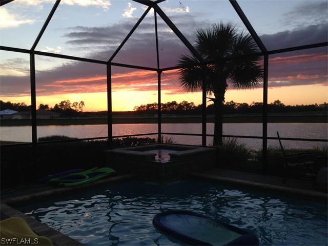 10426 Materita Dr, Fort Myers, FL 33913 (MLS #216021634) :: The New Home Spot, Inc.