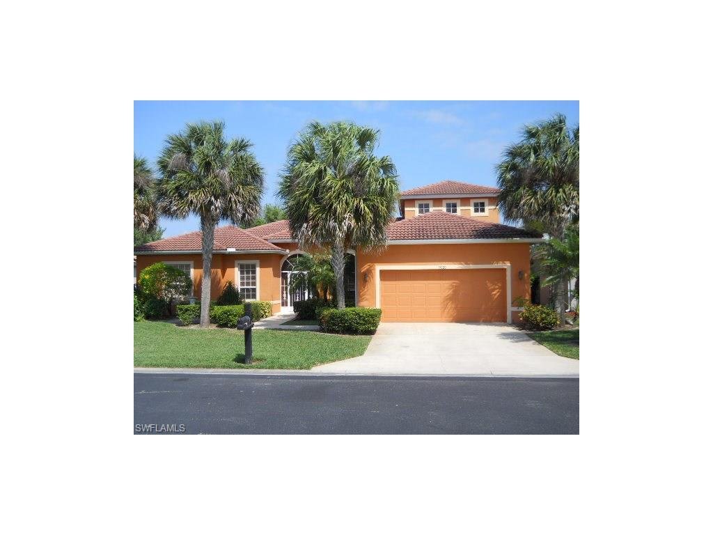 15020 Balmoral Loop, Fort Myers, FL 33919 (MLS #216023951) :: The New Home Spot, Inc.