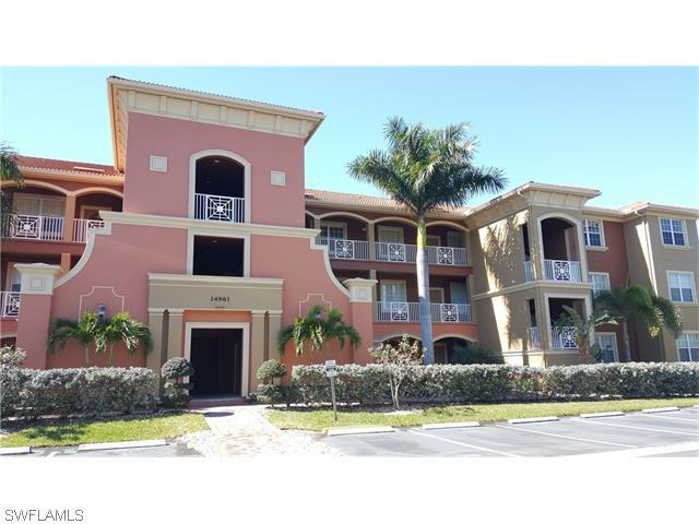 14981 Reflection Key Cir #326, Fort Myers, FL 33907 (MLS #216024428) :: The New Home Spot, Inc.