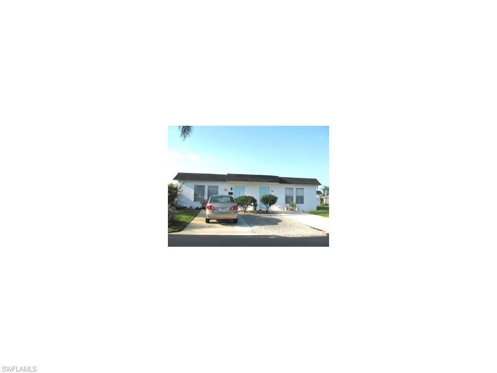 55 Tangerine Ct, Lehigh Acres, FL 33936 (#216025232) :: Homes and Land Brokers, Inc