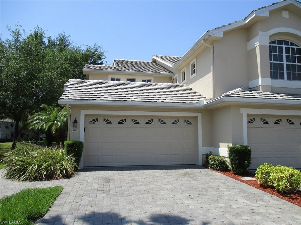 14590 Glen Cove Dr #402, Fort Myers, FL 33919 (#216026267) :: Homes and Land Brokers, Inc