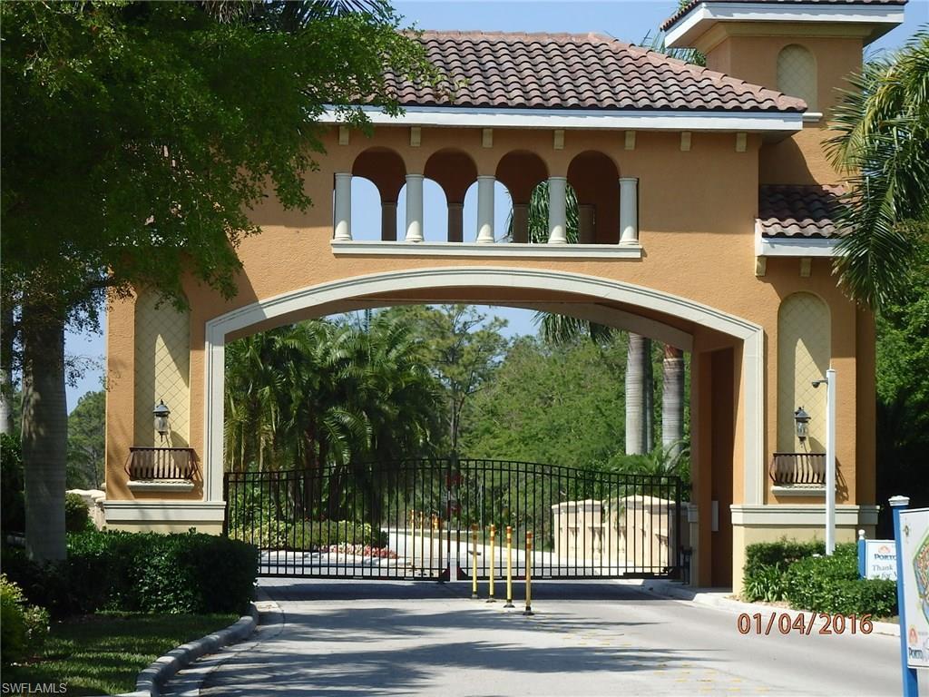 3964 Pomodoro Cir #303, Cape Coral, FL 33909 (MLS #216026828) :: The New Home Spot, Inc.