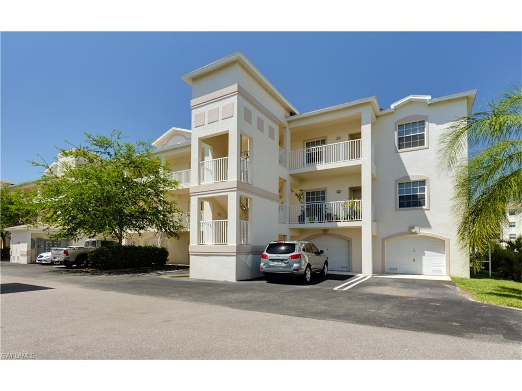 12077 Terraverde Ct #2705, Fort Myers, FL 33908 (MLS #216026873) :: The New Home Spot, Inc.