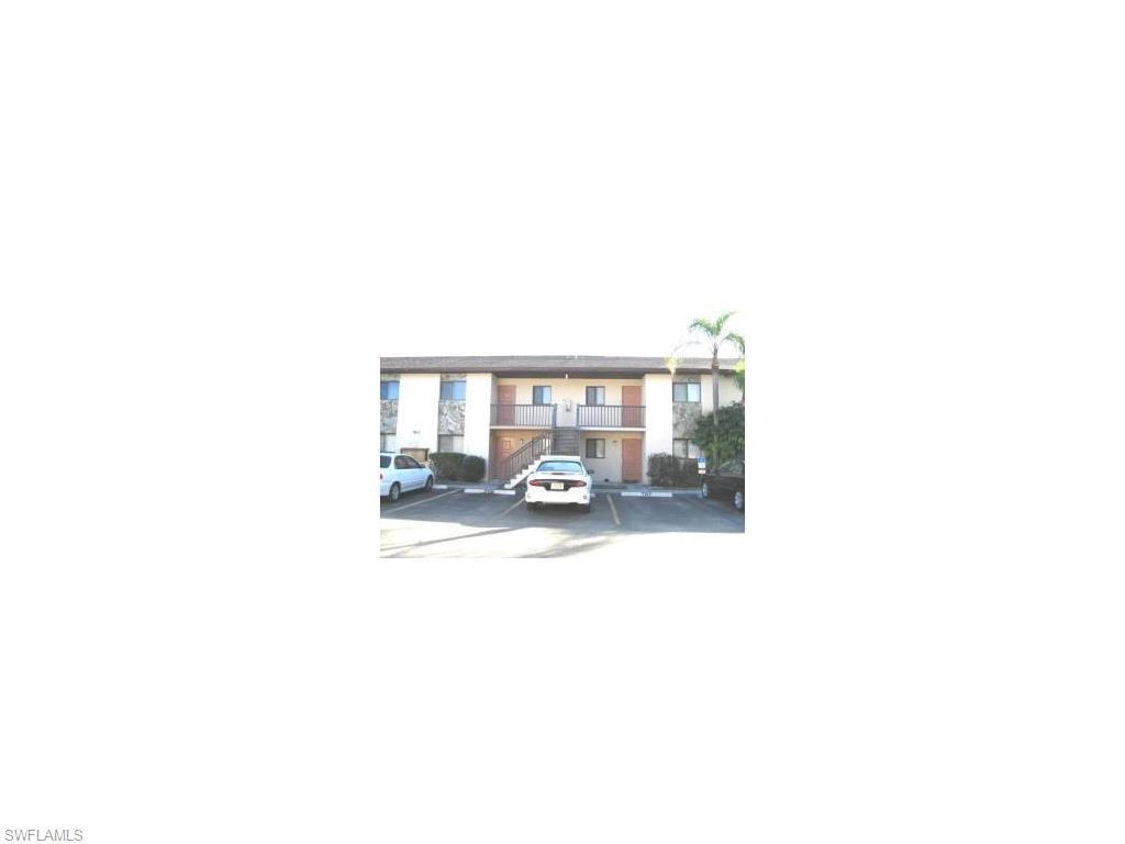 2680 Park Windsor Dr #512, Fort Myers, FL 33901 (MLS #216027510) :: The New Home Spot, Inc.