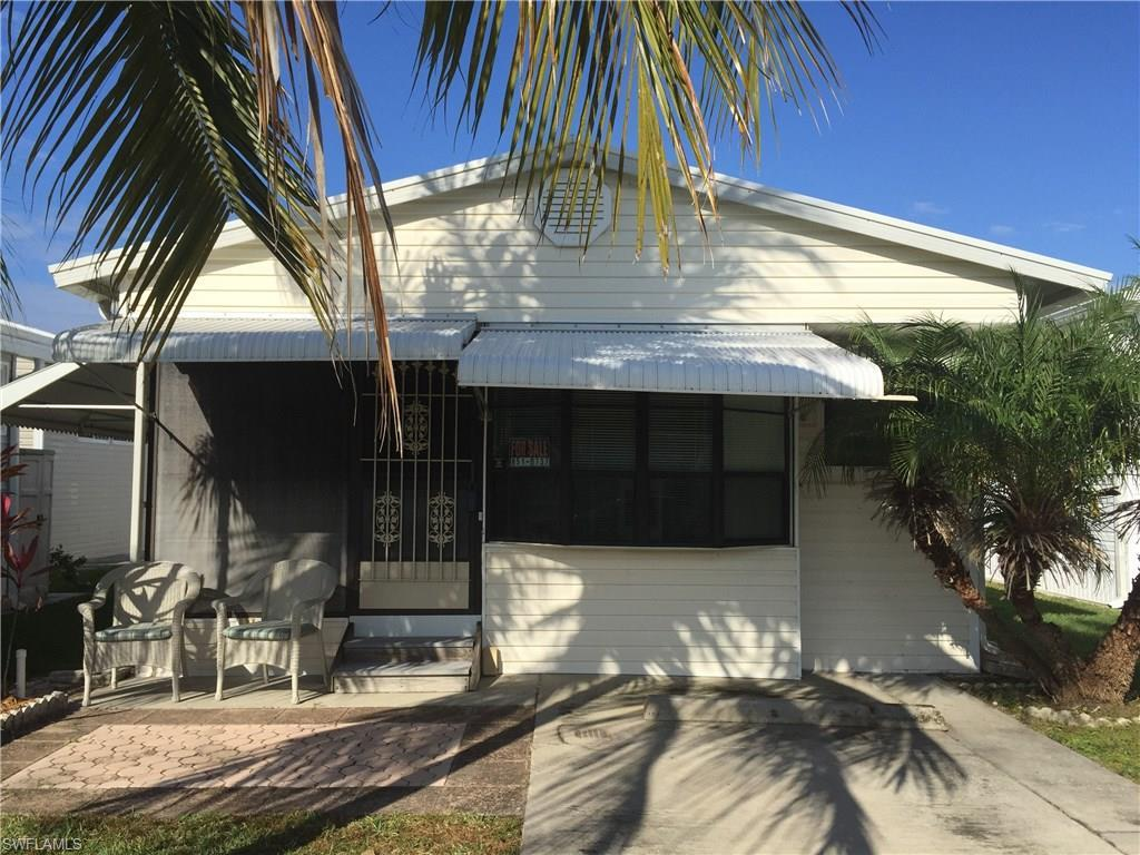 19681 Summerlin Rd #330, Fort Myers, FL 33908 (MLS #216028717) :: The New Home Spot, Inc.